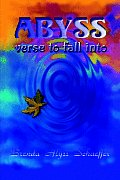 Abyss: Verse to Fall Into