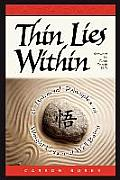 Thin Lies Within 6 Universal Principles of Weight Loss & Well Being