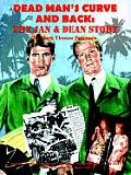 Dead Mans Curve & Back The Jan & Dean Story