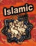 Islamic Art & Culture (World Art & Culture)