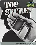 Top Secret Spy Equipment & the Cold War