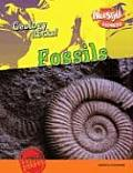 Fossils (Geology Rocks!)