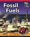Sci-Hi: Earth Science #1: Fossil Fuels