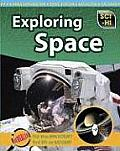 Sci-Hi: Earth Science #1: Exploring Space