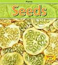 Plants #1: Seeds