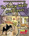 In These Walls and Floors (What's Lurking in This House?)