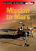 Mission to Mars (Science Missions)