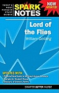 Spark Notes Lord Of The Flies