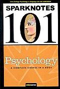 101 Psychology
