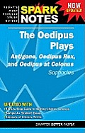 Oedipus Plays