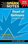 Sparknotes Heart Of Darkness