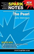 Pearl Spark Notes