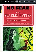 the morality is through hawthornes book the scarlet letter The morality behind the scarlet letter the scarlet letter by nathaniel hawthorne  has often been described as allegorical novel with hawthorne's use of details.