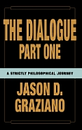 The Dialogue: Part One