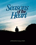 Seasons of the Heart: A Windspun Collection