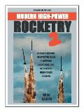 Modern High Power Rocketry 2