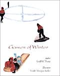 Games of Winter