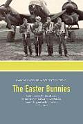 The Easter Bunnies: Long-Distance Reconnaissance by the German Luftwaffe Over Poland, France, England and the Atlantic 1938-1945