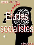Études socialistes...