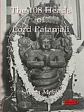 The 108 Heads of Lord Patanjali