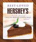Best-Loved Hershey's Recipes (Best Loved)