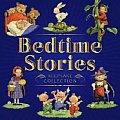 Bedtime Stories Keepsake Collection