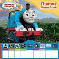 Thomas' Piano Book - Mini Deluxe