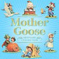 Mother Goose (Keepsake Collection)