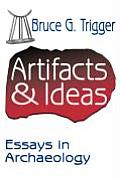 Artifacts & Ideas: Essays in Archaeology