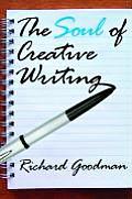 Soul Of Creative Writing
