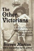 Other Victorians (10 Edition)