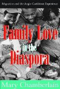 Family Love in Diaspora (06 Edition)