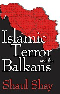 Islamic Terror and the Balkans