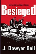 Besieged: Seven Cities under Siege