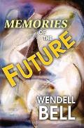Memories of the Future Cover