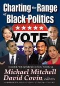 Charting The Range Of Black Politics by Michael Mitchell