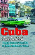 Cuba: From Economic Take-Off to...