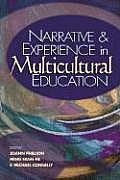 Narrative and Experience in Multicultural Education (05 Edition)