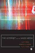 Internet and Mass Media (09 Edition)