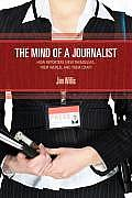 Mind of a Journalist (10 Edition)
