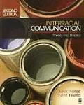 Interracial Communication (2ND 08 - Old Edition)