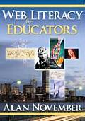 Web Literacy for Educators (08 Edition)