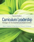 Curriculum Leadership: Strategies for Development and Implementation