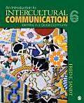 Introduction To Intercultural Communication (6TH 10 - Old Edition)