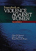 Sourcebook on Violence Against Women (2ND 10 Edition)