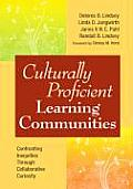 Culturally Proficient Learning Communities (09 Edition)