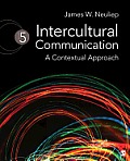 Intercultural Communication (5TH 12 - Old Edition)