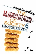 McDonaldization of Society 6