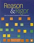 Reason & Rigor: How Conceptual...
