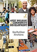Asset Building and Community Development (3RD 11 Edition)
